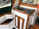 Bayliner 3288 Motoryacht UNDERHULLSimage