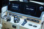 Chris-Craft Catalina 30image