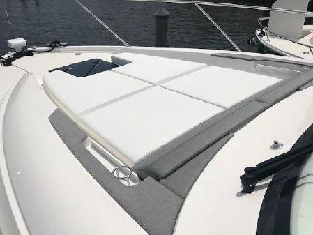 Tiara 49 Coupe image