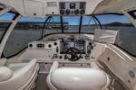 Sea Ray 550 Sedan Bridgeimage