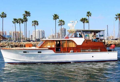 Matthews Yachtmaster image