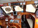 Nauticat 44 Motorsailerimage