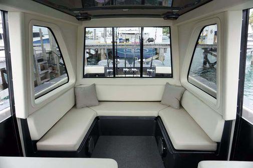 Gulfstream Yachts Tournament Edition image
