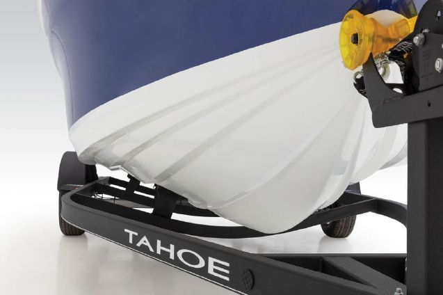 Tahoe 500 TF image