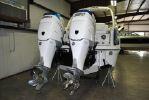 Formula 310 BR Twin 350hp Veradoimage