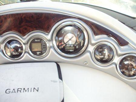Crownline 270 CR image