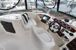 Meridian 408 Motoryacht Aft Cabinimage