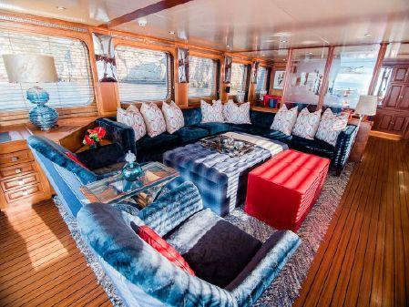 Amels Motor Yacht image