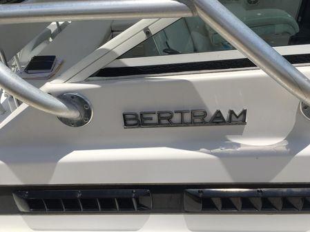 Bertram MOPPIE image