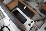 Four Winns HD180 OB RSimage