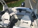 Chaparral 23 SSI Sport Outboardimage