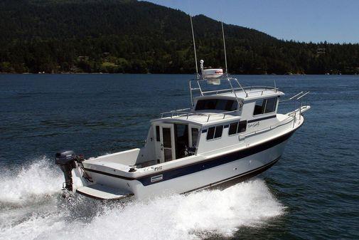 SeaSport Alaskan Pilot 2600 image