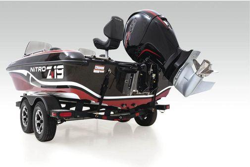 Nitro ZV19 Sport image