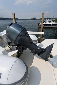 Viking 53 Convertible image