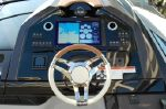 Beneteau Gran Turismo 46image