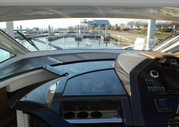 Beneteau Gran Turismo 46 image