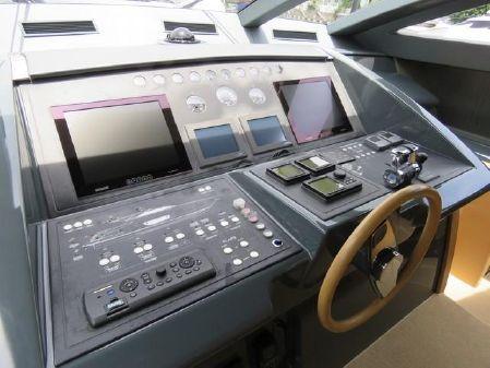 Riva 86' DOMINO image