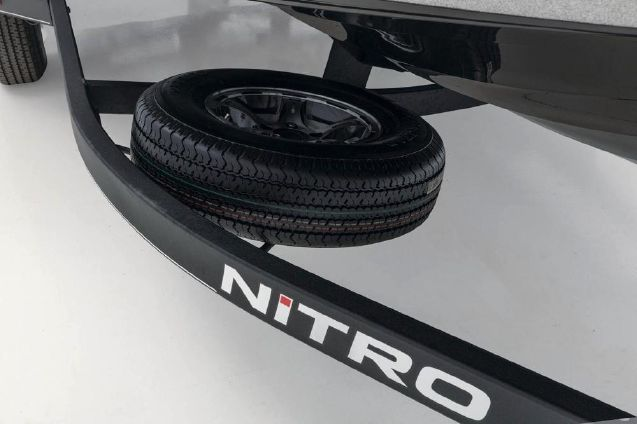 Nitro ZV20 image