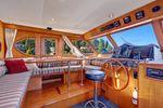 Ocean Alexander 510 Pilothouseimage