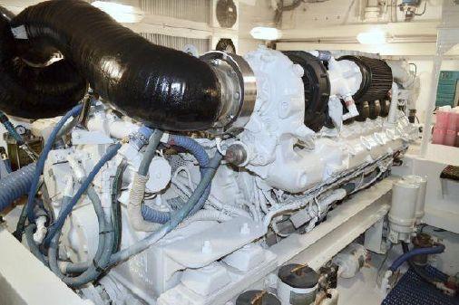 Viking 52 image