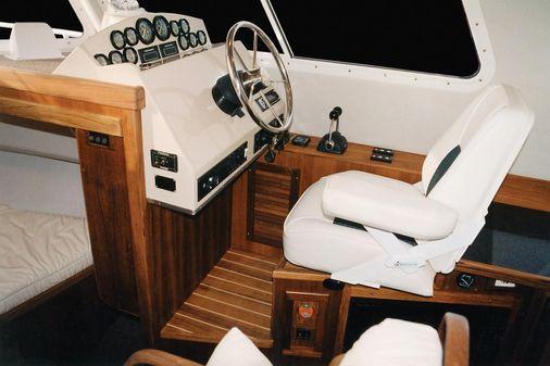 SeaSport Voyager 3000 image