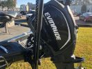 Ranger Z520 Comancheimage