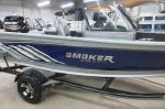 Smoker Craft 172 Pro Angler XLimage