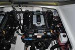 Formula 290 BR Twin Mercuiser 6.2L'simage