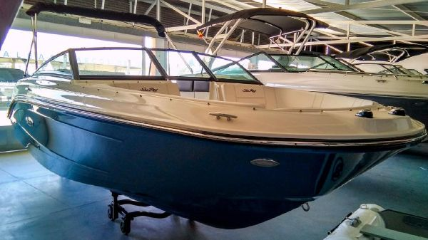 Bowrider Boats for Sale - Approved Boats