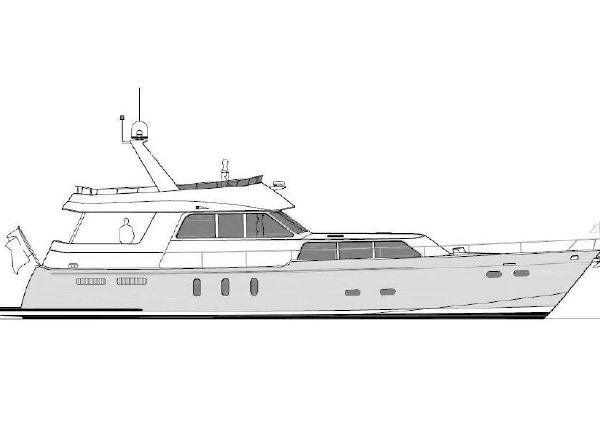 Heritage Yachts Newport 78 image