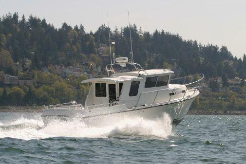 SeaSport Offshore 3000 image
