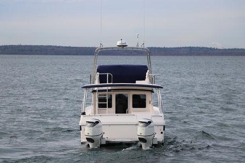 SeaSport Pacific 3200 image