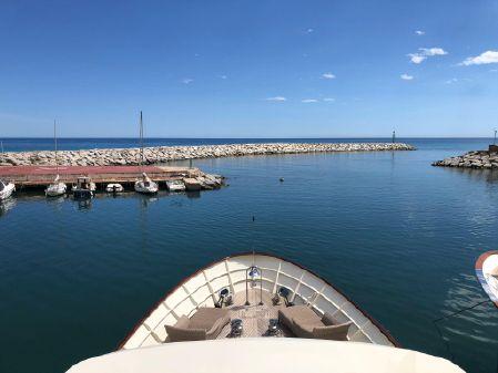 Benetti Sail Division 95 image