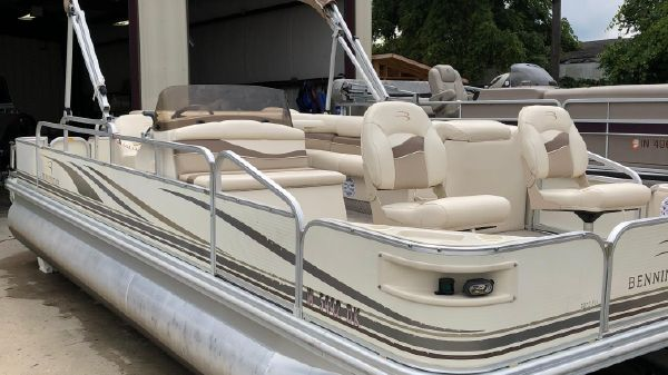 Used Power Boats For Sale - Wyland's Marine in United States