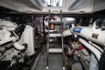Trojan 440 Express Yachtimage