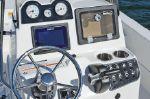 NauticStar 2400 Sportimage