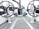 Shipman L30 One Designimage