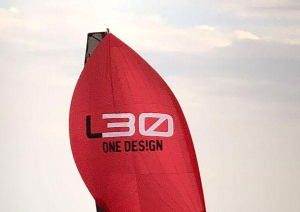 Shipman L30 One Design image