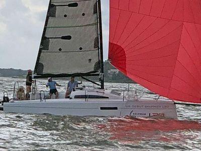 2018 Shipman<span>L 30</span>