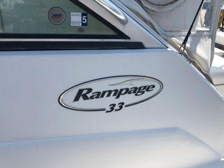 Rampage 33 Express image