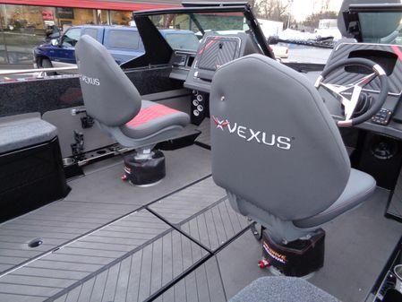 Vexus DVX 20 image