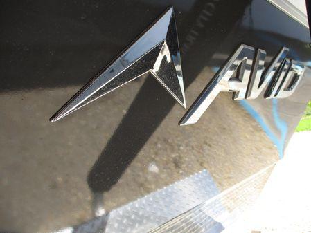 Avid 21 Mag image