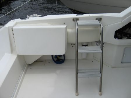 Sea Ray 400 EC image