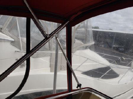 Sea Ray 360 Aft Cabin image