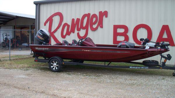Ranger RT188C