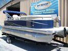 Avalon GS Cruise - 21 ft.image