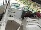 Rinker 350 Express Cruiserimage