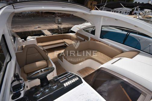 Fairline Targa 38 GT image