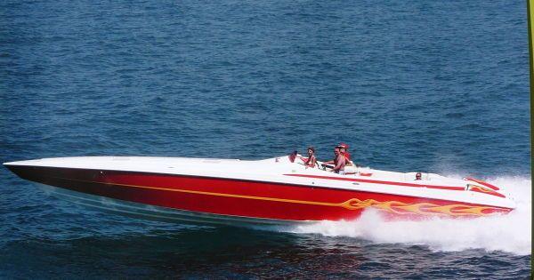 Nor-Tech 5000V