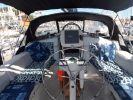Legend 44 Deck Saloonimage